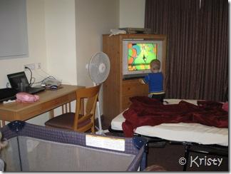 hotel 008