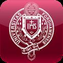 Fordham University icon