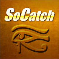 SoCatch For PC Laptop (Windows/Mac)