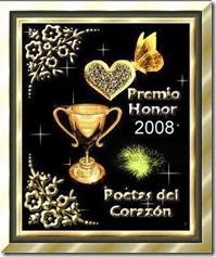 PREMI7