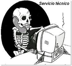fuera_servicio