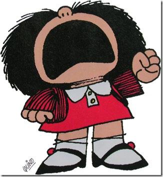 mafalda06
