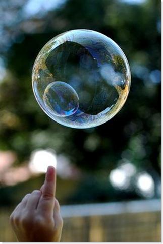 burbuja 4