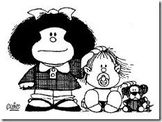 mafalda-card