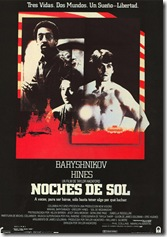 1985 Noches de sol (esp) 01