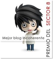 elsector8.blogspot