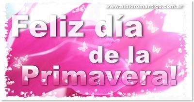 primavra22