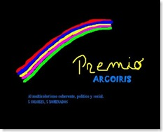 PREMIO_ALCOIRIS