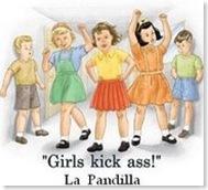 Girlskick-ass-gang