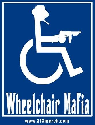 [wheelchair_mafia[3].jpg]