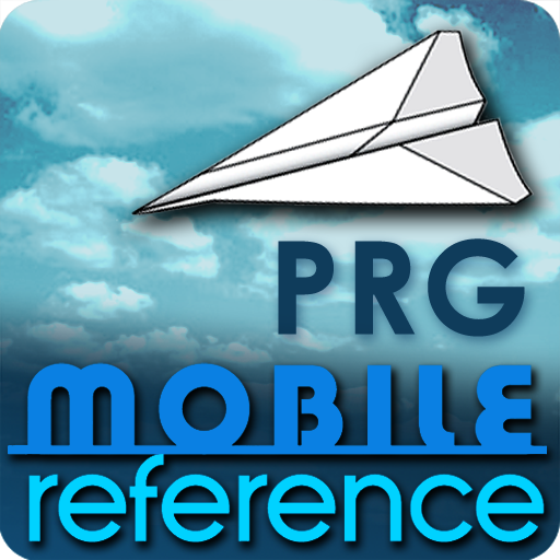 Prague - Travel Guide 旅遊 App LOGO-APP試玩