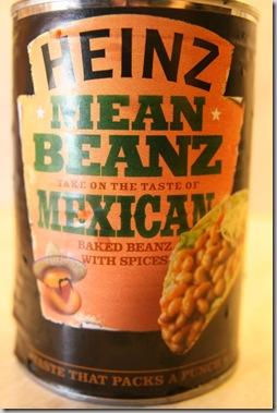 meanbeanz-1