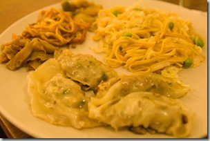 dumplings1-1