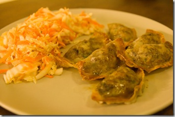 dumplings2-1