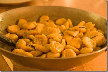 gnocchi-1-2
