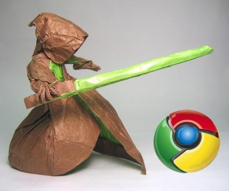 google-chrome-jedi