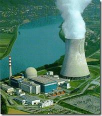 http://lh4.ggpht.com/antonio.velazquez/R6Xv_VXx7oI/AAAAAAAAA3s/qvNGMP0yHVc/Reactor+nuclear%5B5%5D.jpg