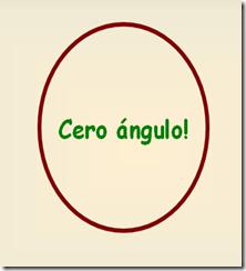 origen-del-numero-cero