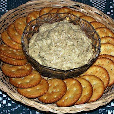 Zahluk (Tunesian and Moroccan Eggplant Puree (Spread))