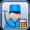 RespCalc - Medical Calculator