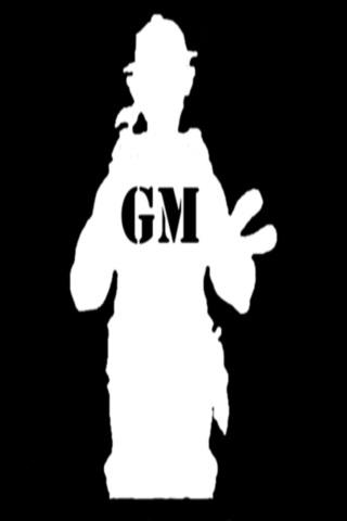 Ghett-O-Man