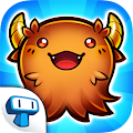 Pico Pets - Fierce Monster Battle and Collection APK for Bluestacks