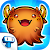 Pico Pets - Fierce Monster Battle and Collection file APK Free for PC, smart TV Download