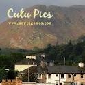 Cutu-Pics icon