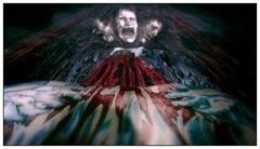 Anamorph movie blacktale review