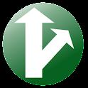 NavigationPro+ icon