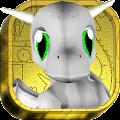 Game Dragon Pet Games APK for Kindle