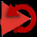 NextBestSong icon