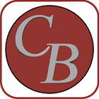 Capstone Bank AL Mobile App icon