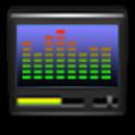 EndoMediaPlayerEx icon