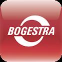 BGSmobil icon