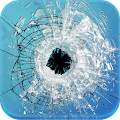 Download Crack your mobile screen APK to PC