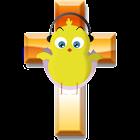 Odio Pulcino Pio icon