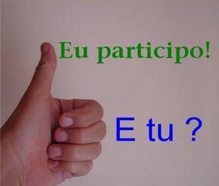 Eu_participo!