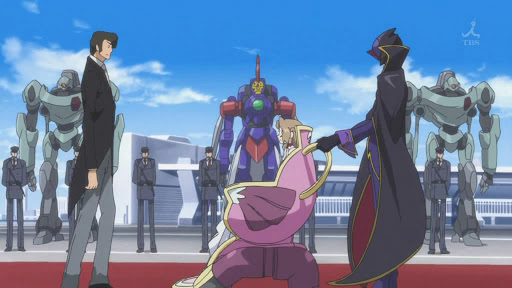 code_geass_25_meet.jpg