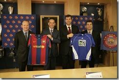 MLS_FCBarcelonaAcuerdo2