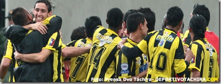 Foto_noticia_campeon2[1]