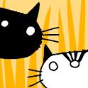 Pim & Pom op Safari icon