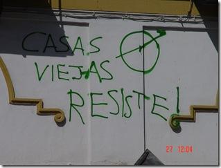 28 junio 2008 Ignacio 185
