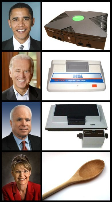 Politicians-Video-Game-Consoles