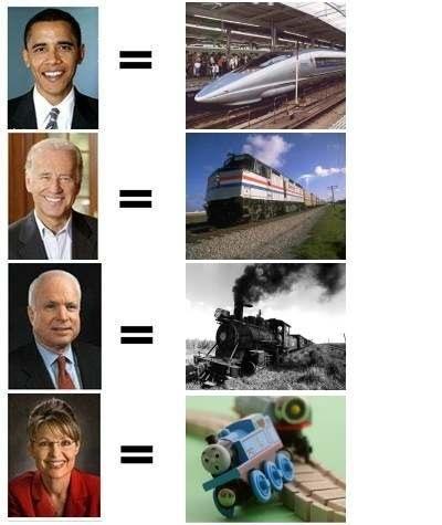 electiontrains