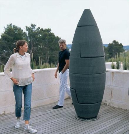 Le topic de la flagellation et autres soumissions Obelisk