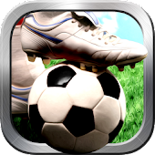 World Cup Soccer 2014 Free APK for Bluestacks