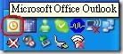outlook2003en_disable_mail_alert01