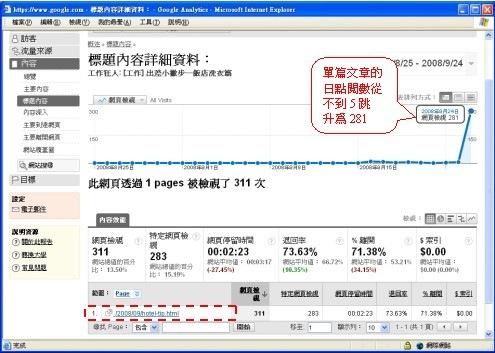 adsense_findliving20080925_7