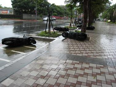 NKSP_typhoon02